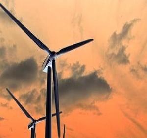 Le secteur des énergies renouvelables booste les emplois verts