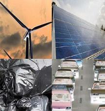 L'économie verte va-t-elle avoir un rôle de premier plan dans l'économie mondiale ?