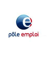 ... emploi. Le Pôle emploi est la nouvelle entité gouvernementale issue