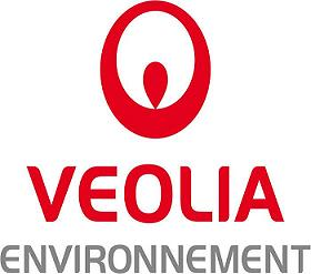 emploi veolia environnement lance sa campagne de recrutement ile de france. Black Bedroom Furniture Sets. Home Design Ideas